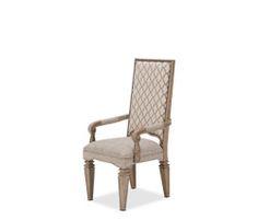 Timeless Designs by Furniture Designer Michael Amini.
