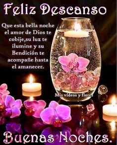 Buenas noches Good Night Greetings, Good Night Wishes, Good Morning Messages, Good Night Quotes, Morning Images, Son Birthday Quotes, Sons Birthday, Good Night In Spanish, I Thought Of You Today