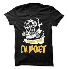Of Course I Am Right I Am Poet ... 99 Cool Job Shirt ! - #shirtless #sweater. SIMILAR ITEMS => https://www.sunfrog.com/LifeStyle/Of-Course-I-Am-Right-I-Am-Poet-99-Cool-Job-Shirt-.html?68278