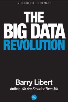 The Big Data Revolution by Barry Libert, http://www.amazon.com/dp/B00DO04K54/ref=cm_sw_r_pi_dp_tLiZrb0Q0EA2D