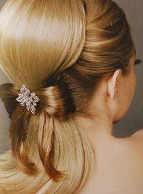 Latest-Hairstyle-Tips…