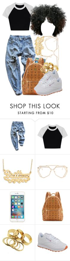 """7