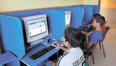 Cerca de 4 mil millones de personas no tiene acceso a internet. DETALLES: http://www.audienciaelectronica.net/2015/10/cerca-de-4-mil-millones-de-personas-no-tiene-acceso-a-internet/