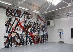 Bloomberg New Contemporaries 2014 Alice Hartley, We're All Very Disappointed, 2013