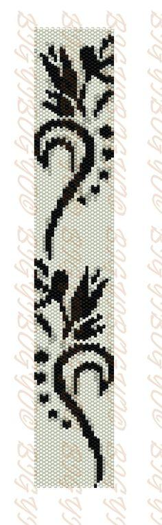feketefeh%C3%A9rkacskapeyote.jpg 398×1.287 pixels
