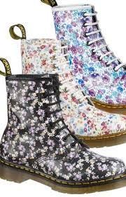 pictures of ladies dr martens - Google Search