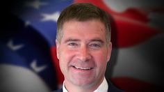 """""""CONGRATULATIONS CONGRESSMAN CHRIS GIBSON, NY 19TH CD, ON PASSAGE OF THE LYME DISEASE BILL"""" (Sept. 9, 2014)"""