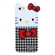 http://www.icases-shop.com/lovely-sailor-suit-hello-kitty-case-for-iphone-6-p-1219.html