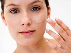 Fondötenin yüzümde kalıp gibi görünmesini nasıl engellerim? http://guzellikaski.com/159-fondotenin-yuzumde-kalip-gibi-gorunmesini-nasil-engellerim #guzellikaski #makyaj #makeuptips #sacbakim #sağlıklısaç#makeup #ciltbakımı #makyajtüyolarık #makyaj #makyajtüyoları #bloggerslife #makeup #makeupaddict #makeuptips #beauty #beautyblogger #instabeauty #instabloggers #instabloggerstyle #güzellik #ciltbakım #saçbakımı #makyaj #makyajtüyoları 