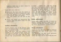 Lambretta 48 Manual 24