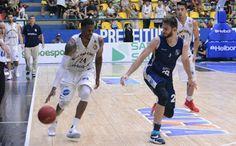 Blog Esportivo do Suíço:  Mogi bate o Minas, vence a quinta seguida e mantém caça ao Flamengo