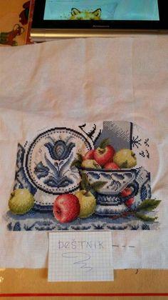 marie_aka_marco Burlap, Reusable Tote Bags, Hessian Fabric, Jute, Canvas