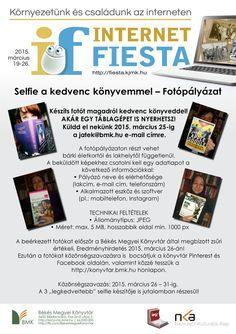 http://konyvtar.bmk.hu/web/guest/kozos-megjelenito/-/journal_content/56_INSTANCE_gBu9/10157/155555