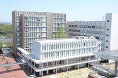 Du học Nhật Bản: Đại học Sojo - điểm du học sáng giá không nên bỏ qua