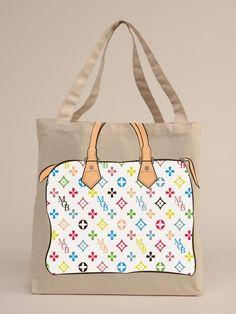 230 Best Baaaags images   Satchel handbags, Beige tote bags ... 38c7311d11