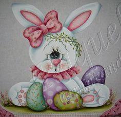 9 de março de 2015 - Anália Art'sanália - Álbuns da web do Picasa