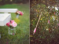 Valentines Day Wedding Ideas
