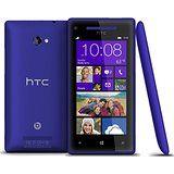 HTC 8X Unlocked Smartphone C620E, 16 GB, Blue Price: USD 143  | http://www.cbuystore.com/product/htc-8x-unlocked-smartphone-c620e-16-gb-blue/10168192 | UnitedStates