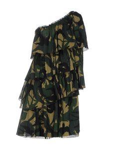 DRESSES - Short dresses Sonia Rykiel KMyI6db