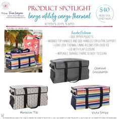 Host A Thirty One Party Thirty One Bags - The little thins - Event planning, Personal celebration, Hosting occasions Thirty One Hostess, Thirty One Party, My Thirty One, Thirty One Bags, Thirty One Gifts, Party Points, Party Organisers, Hot Dog Bar, Clutch Tutorial