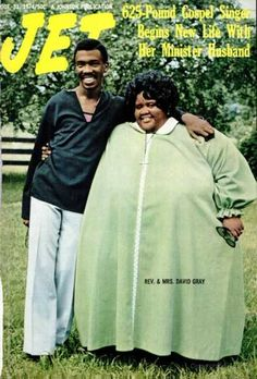 History Discover Thirty Jet Magazine Covers Voices of East Anglia Jet Magazine Black Magazine Ebony Magazine Cover Magazine Covers Vintage Black Glamour Black History Facts My Black Is Beautiful Vogue African American History