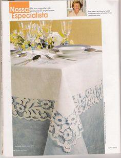 Gallery.ru / Фото #65 - Agulha de Ouro 083 июнь 2003 - tr30935