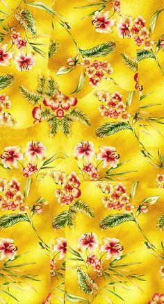 http://www.hellosilk.com/digital-print-silk Digital Printing Silk Fabric, Digital Printing Silk Fabric from Hellosilk.com --- M13-D-7089