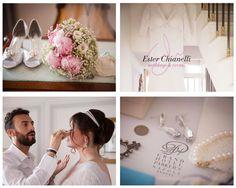 Destination Wedding in Naples | Ester Chianelli Weddings&Events | Wedding&Event Planner | Napoli | www.esterchianelli.com