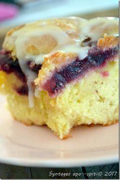 DSC_3652 Cheesecake, Favorite Recipes, Sweets, Desserts, Birthday Cakes, Food, Bakken, Kids, Tailgate Desserts