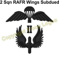 2sqn_rafr_wings_subdued-500x500.jpg
