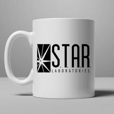 http://thepodomoro.com/collections/coffee-mugs-and-tea-cups/products/star-labs-coffee-mug