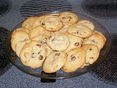... Chocolate Chip Cookie on Pinterest | Chocolate chip cookies, Chocolate