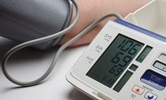 Should I worry about high blood pressure?  The study showed that 20-30% of people with high blood pressure didn't know they had it. Do you worry about high blood pressure? Of course not. That's for old people. The whole point of being young is to drink and eat what you want and not worry. When you get to 30, then you'll start being healthy. But it seems even 30 may be too late to prevent your arteries getting narrowed and damaged.