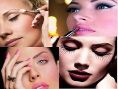 makeup,mineral makeup,makeup tips,makeup forever,airbrush makeup,makeup games,permanent makeup,makeup brushes,makeup ideas,best makeup,makeup brands,loreal makeup