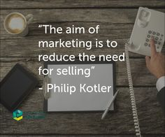 11 most powerful quotes about marketing from Philip Kotler Short Sayings, Short Quotes, Most Powerful Quotes, Empowerment Quotes, Textbook, Inspire Me, Father, Inspirational Quotes, Cards Against Humanity