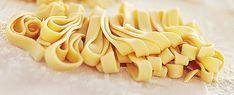 come-si-fa-la-pasta-fresca_09