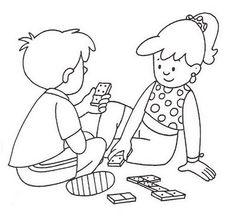 Rotina para Educação Infantil