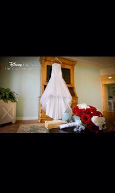 #Disney #DisneyWedding #SomethingOld #SomethingNew #SomethingBorrowed #SomethingBlue #TyBoyce