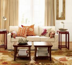 Country Home Living Room Ideas | Room Design: Awesome Extraordinary Country Style Living Rooms Ideas ...