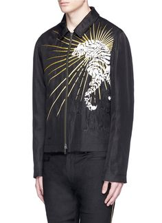 haider-ackermann-black-tiger-embroidery-linen-silk-habotai-jacket-product-4-432212925-normal.jpeg (873×1200)