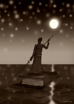 """Passion for travel"" - Sergiy HRAPOV"