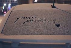 escrever nos carros ...