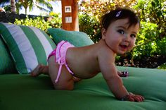 when i see you my eyes turn into little hearts…  kimiandlibikini.com kids, baby, bikinis swimwear.... xo