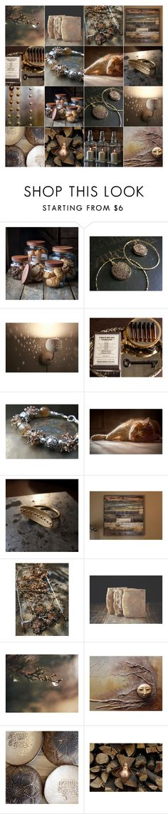 """Cozy"" by andreadawn1 ❤ liked on Polyvore featuring Parlor"