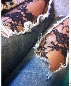 40 nejlepších obrázků z nástěnky kalhoty  2b1be4252c