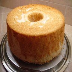 How To Make Marijuana Angel Food Cake