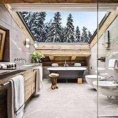 Home Interior Layout Bathroom Inspiration : vivid.Home Interior Layout Bathroom Inspiration : vivid.