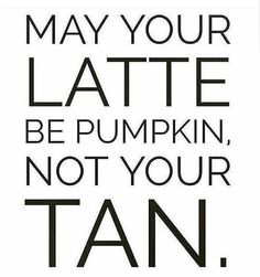 You won't find a pumpkin tan at Organic Bronze! Visit us for a custom bronze glow for your skintone! Schedule your appointment online, or call Best Tanning Lotion, Tanning Tips, Suntan Lotion, Tanning Bed, Bronze Goddess, Tanning Quotes, Organic Spray Tan, Mobile Spray Tanning, Bronze Tan