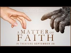 A Matter of Faith Movie Trailer