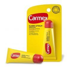 Balsam buze Carmex tub Carmex, Tub, Personal Care, Bathtub, Personal Hygiene, Soaking Tubs, Bathtubs, Bath Tub